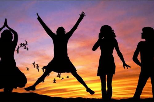 El derecho de las mujeres de gozar salud integral